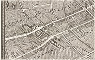 Turgot map of Paris, sheet 13 - Norman B. Leventhal Map Center.jpg