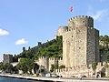 Turkey-1288 (2215822271).jpg