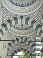 Turkish Mosque in Yoyogi Uehara, Tokyo P1020555.jpg