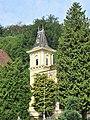 Turm der Villa Hohenlimburger Straße 120.jpg