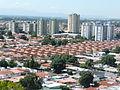 Turmero, Urb. San Pablo.jpg