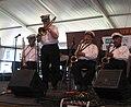 TuxedoEugeneSoloJazzfest2009.jpg