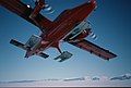Twin Otter VP-FBB British Antarctic Survey.jpg
