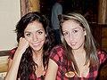 Twin Peaks waitresses.jpg