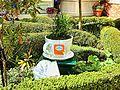 Twinings English Tea Garden (16753201679).jpg