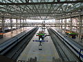 Two KTX-I in Seoul Station (1).jpg