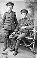 Two soldiers no insignia (3761099).jpg