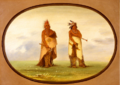 Two unidentified north american indians.PNG
