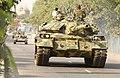 Type 69-IIMk.2g.jpg