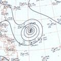 Typhoon Shirley June 15 1963.png