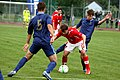 U-19 EC-Qualifikation Austria vs. France 2013-06-10 (111).jpg