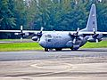 U.S. Air Force - Puerto Rico Air Guard C-130 Hercules (4255024088).jpg