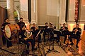 U.S. Army Band Performs at Cabinet Dinner 170118-D-GV347-0114.jpg