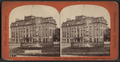 U.S. Hotel, by McDonnald & Sterry 2.png
