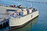 U.S. Navy YRDM 5 (14610740573).jpg