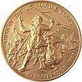 U.S bronze commem Marine Corp (837053493).jpg