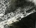 U.s.bombeers-hit-japanese-ships-RG-208-AA-158-C-002.jpg
