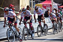 UAE Team Emirates (2019-08-24) - Vuelta a España 2019, stage 1.jpg