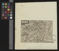 UBBasel Map 1634 Kartenslg Schw A 274.tif