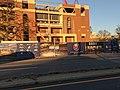 UBS Arena 20201210 155556 3.jpg