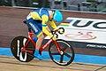 UCI Track World Championships 2020-02-27 200413.jpg