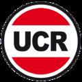UCRloguito.png