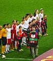 UEFA Euro-League FC Salzburg gegen AFC Ajax Amsterdam 22.jpg