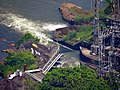 UG-LK Photowalk - 2018-03-24 - Laxapana Dam (8).jpg