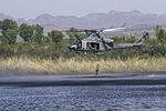 UH-1 150404-M-VO695-075.jpg