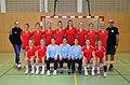 UHC-Admira-Wien-Teamfoto-2020-21.jpg