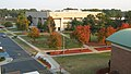 UNCP Givens Performing Arts Center - back.jpg