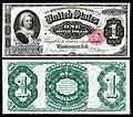 US-$1-SC-1891-Fr.223.jpg