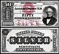 US-$50-SC-1878-Fr.324-PROOF.jpg