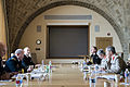 US-UK dialogue at NDU 150505-D-HU462-183.jpg