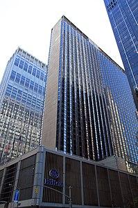 Uris Buildings Corporation Wikipedia