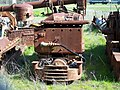 USA-San Jose-Almaden Quicksilver Park-Mining Machinery-3.jpg
