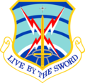 USAF - 3d Combat Communications Group.png