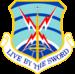 USAF - 3d Combat Communications Group