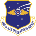 USAF - 605th Air Operations Group.png