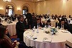 USAID Pakistan5832 (25976666228).jpg