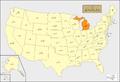 USA Names Michigan.png