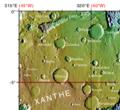 USGS-Mars-MC-19-MargartiferSinusRegion-mola-crop.png