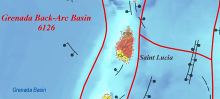 Saint Lucia Wikiwand