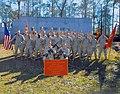 USMC-070309-0-9999X-001.jpg