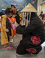 USO hosts Halloween party for children 141031-M-XX123-004.jpg