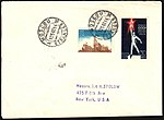 USSR 1940-05-10 cover Moscow-New York.jpg