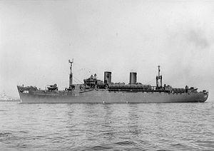 USS Admiral Hugh Rodman (AP-126).jpg