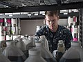 USS America (LHA 6) operations 151007-N-FO981-007.jpg