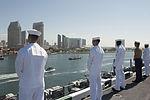 USS America arrives in its homeport of San Diego 140915-N-LQ799-005.jpg