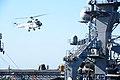 USS Bunker Hill (CG 52) 141023-N-GW918-011 (15698096295).jpg